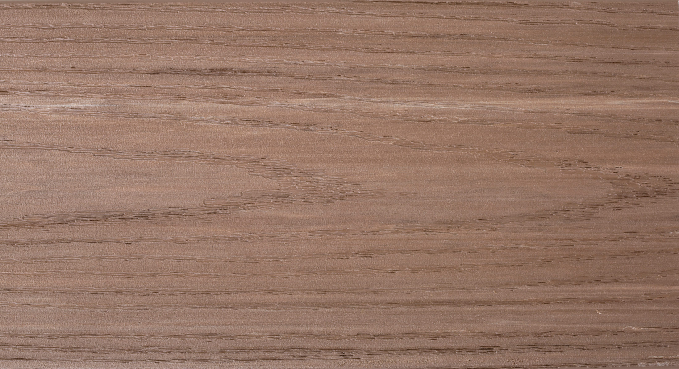 Azek Harvest Collection Autumn Chestnut Grooved 12