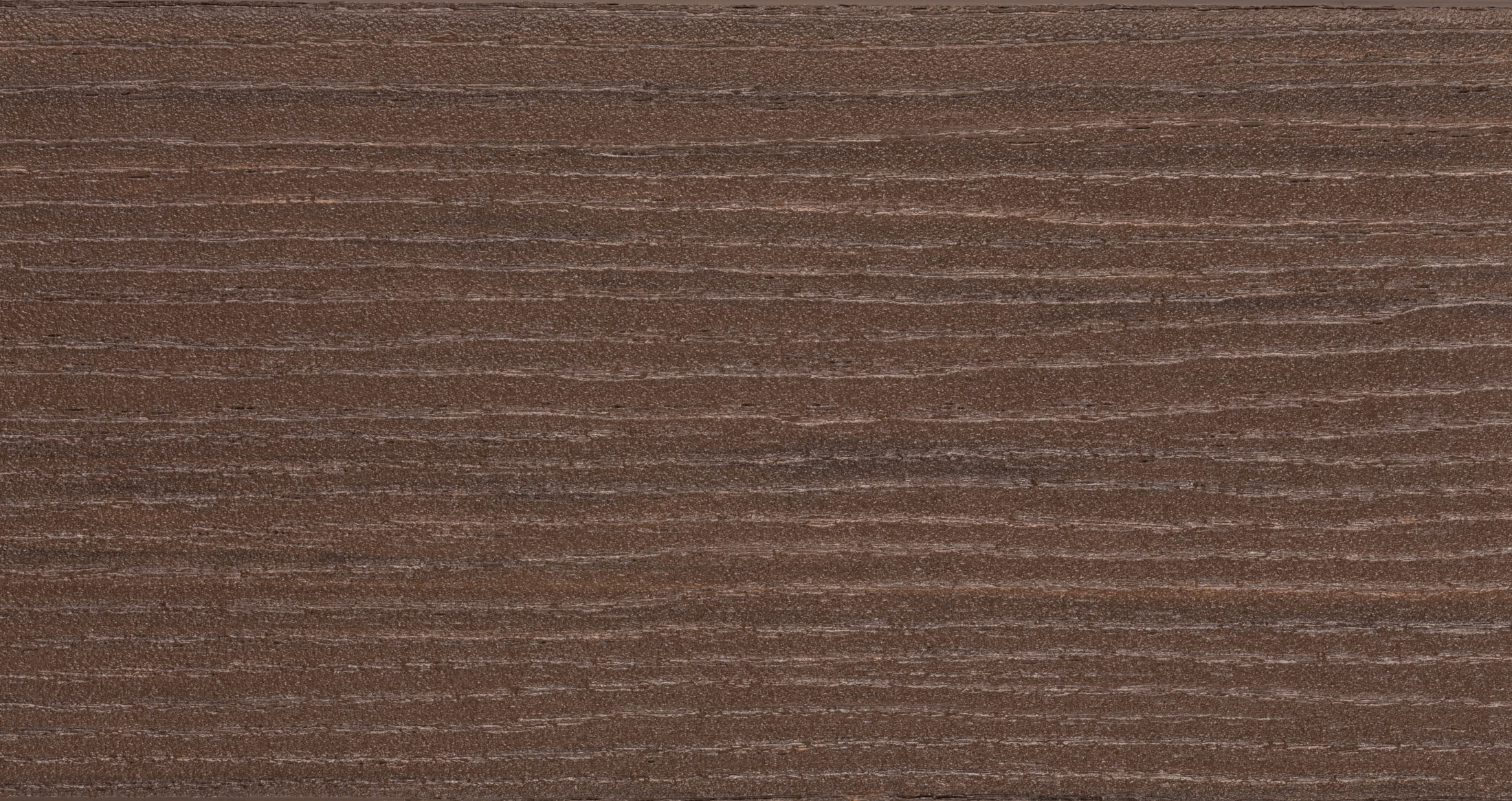 Azek Arbor Collection Acacia Grooved 12 Schillings