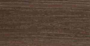 Brazilian walnut pvc decking
