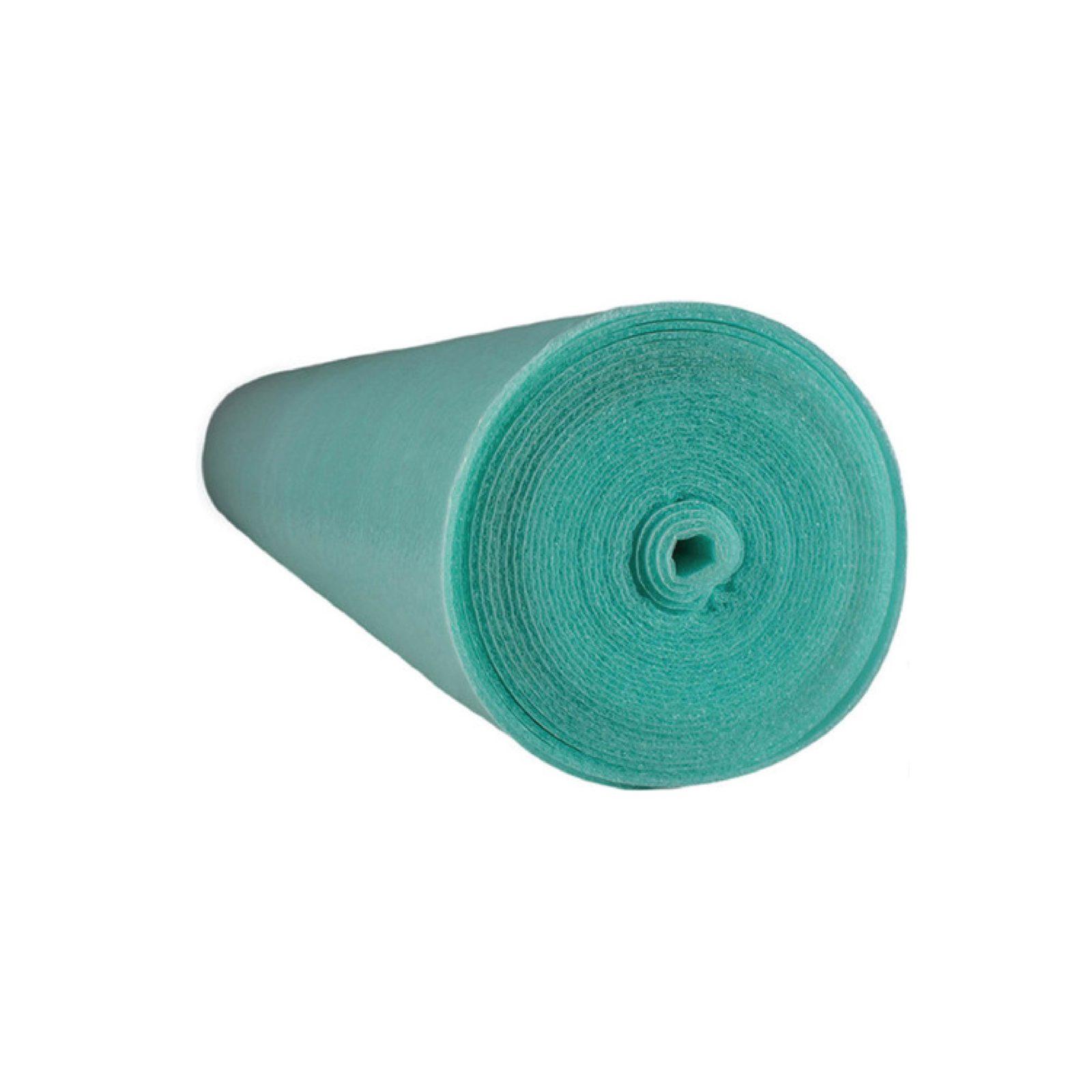 Foam Vinyl Underlayment 100 Sqft
