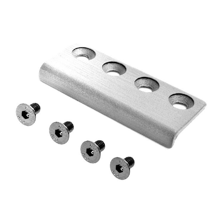 CONNECTOR PLATE
