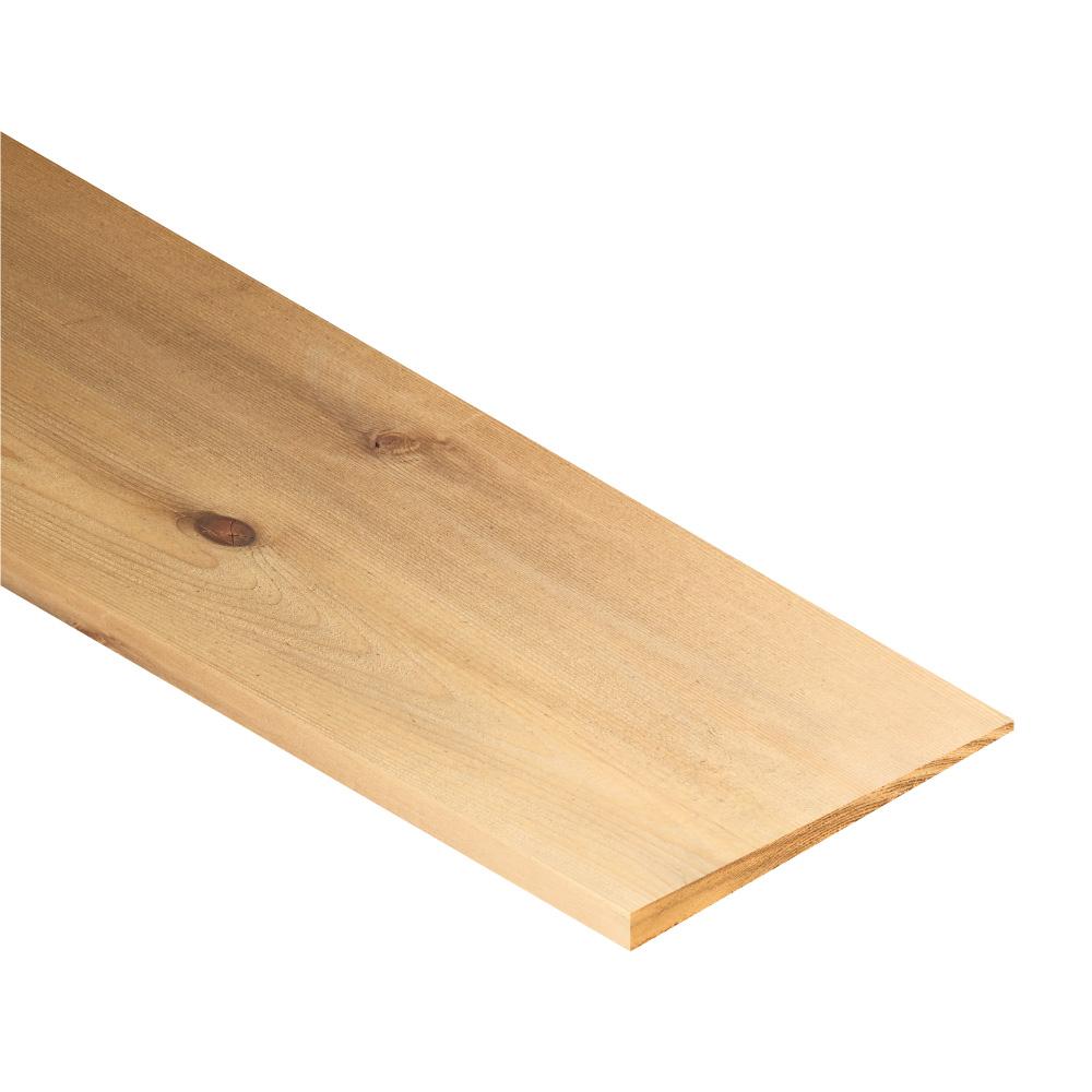 11-16-x-8-Cedar-Bevel-Smooth