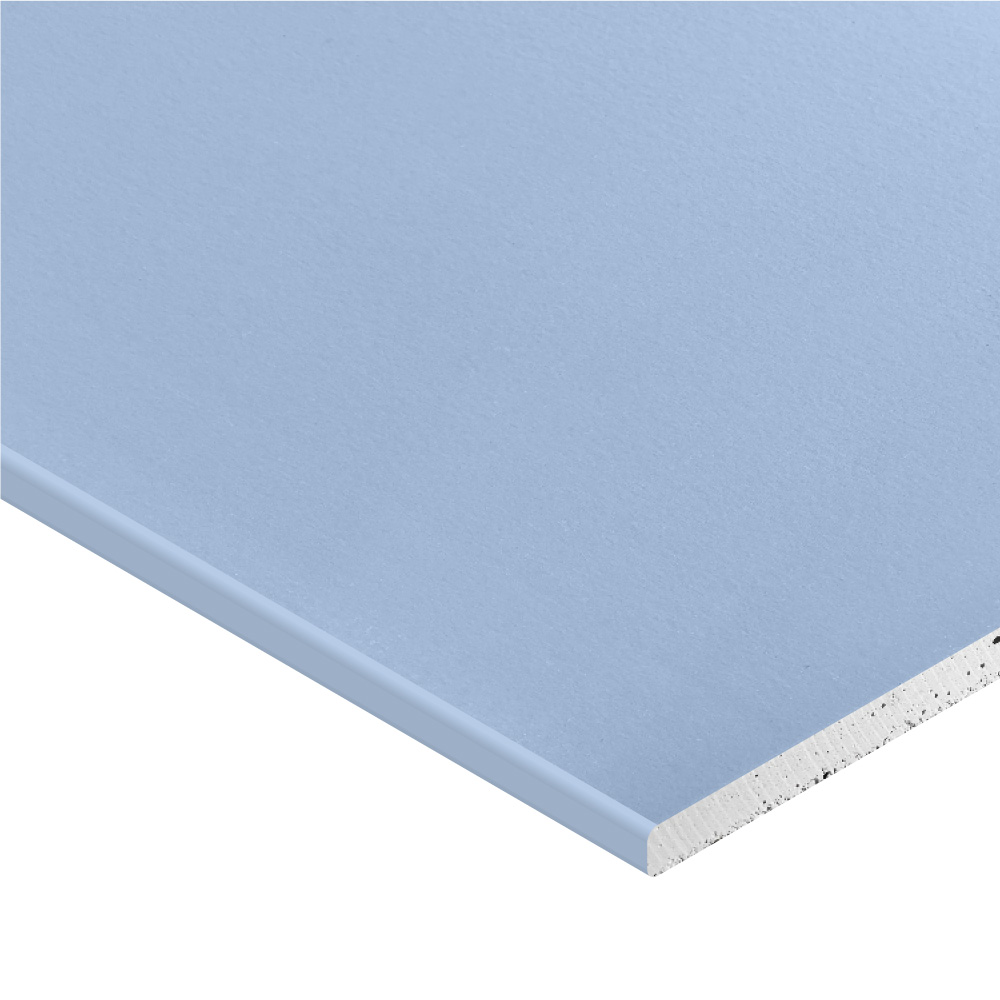 1210SW-Product-Image