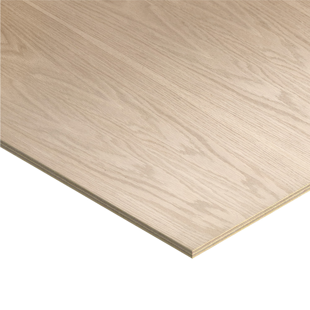 12OAKPL-Product-Image