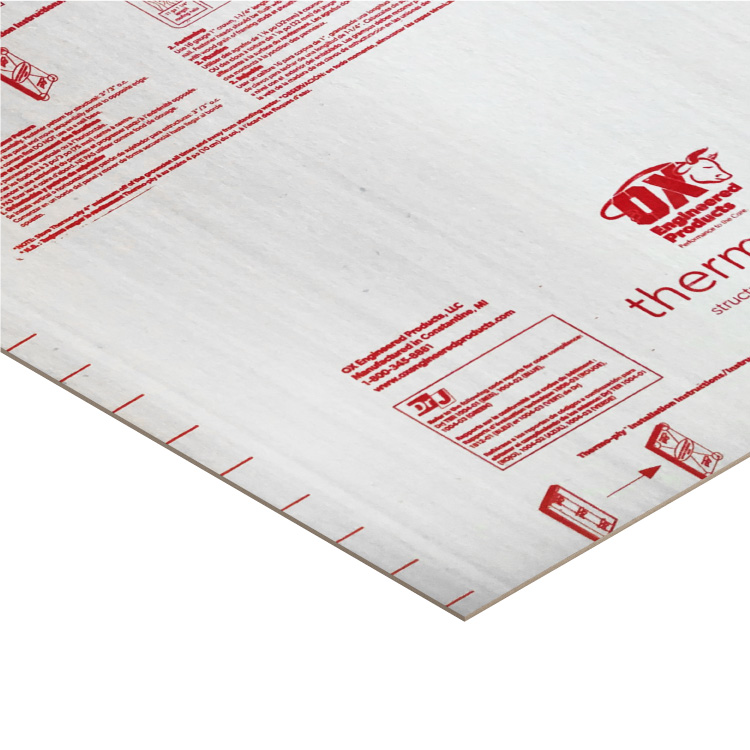 18THERMO-Product-Image