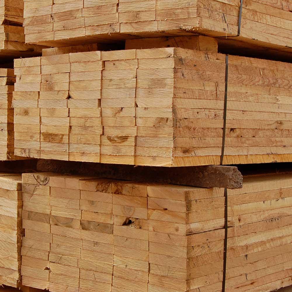 Framing Lumber Button