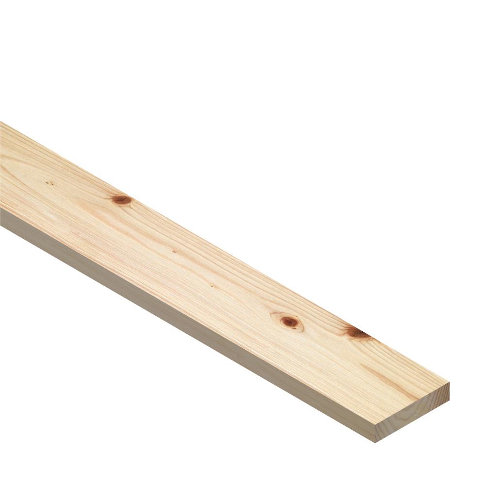 1x4-#2-White-Pine-Product-Image