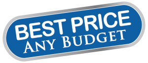 best price any budget-01