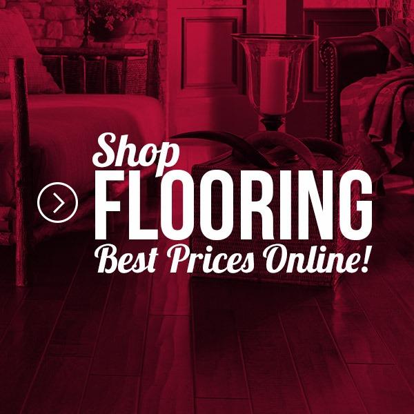 shopflooring