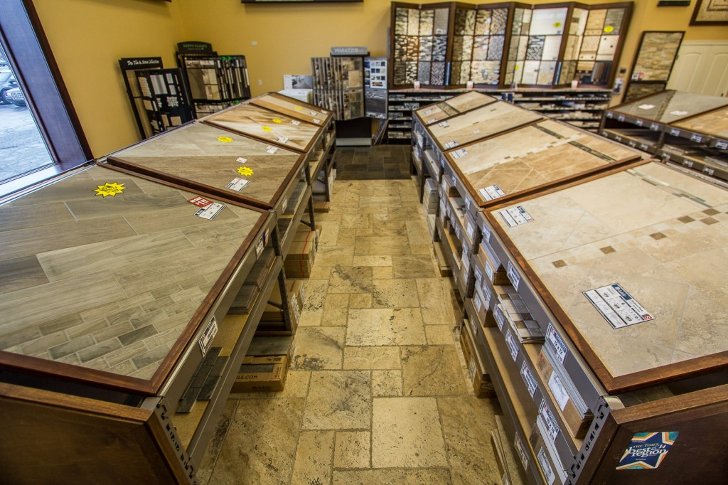 Flooring In Stock Flooring Nwi And Chicagoland