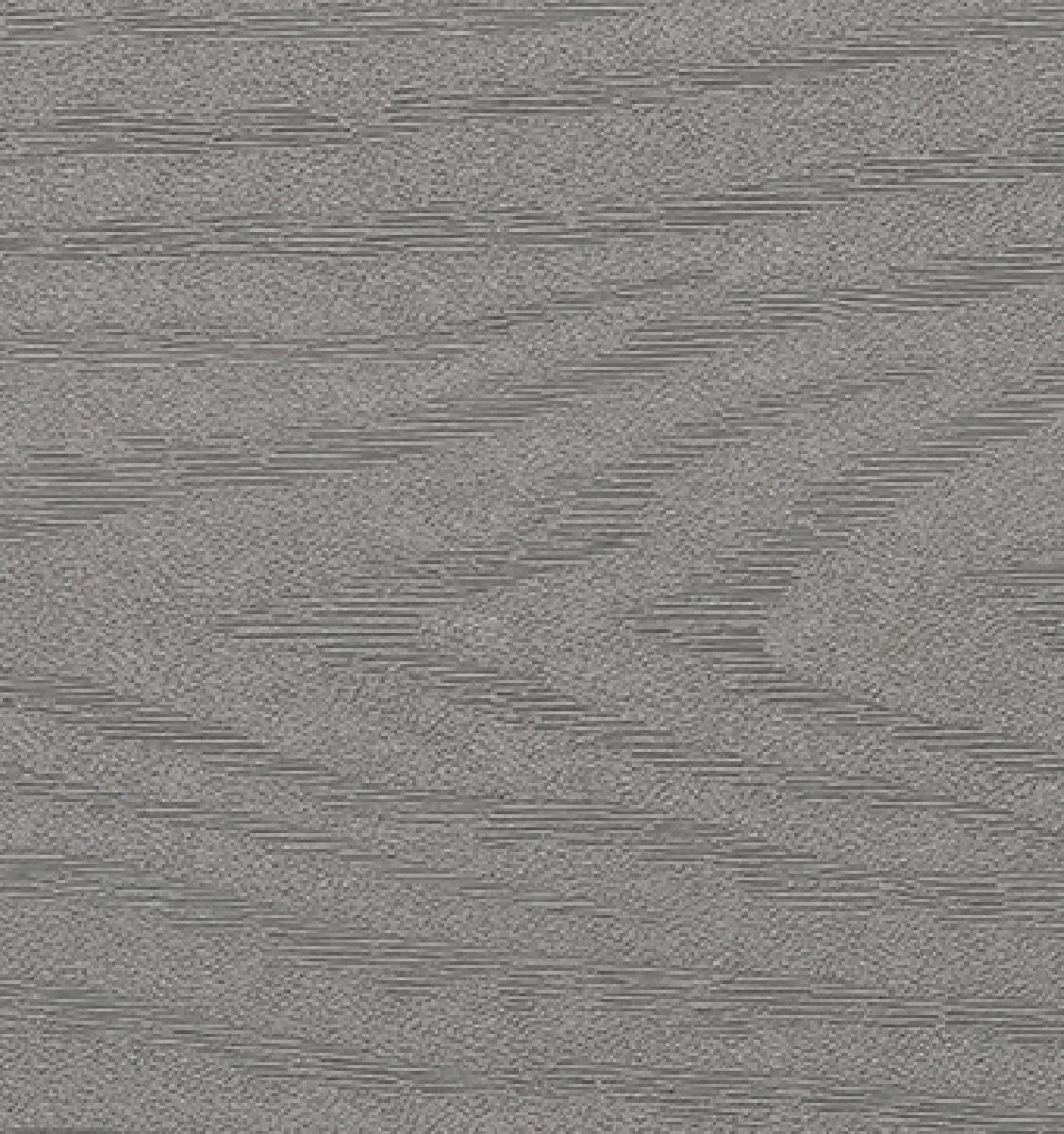 Trex Select Pebble Grey Schilling