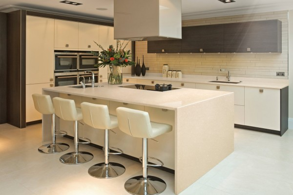 fairbourne countertop