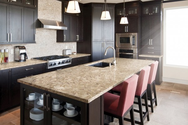 nevern countertop