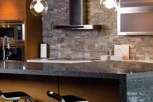 How Much Is A Kitchen Remodel In Mokena
