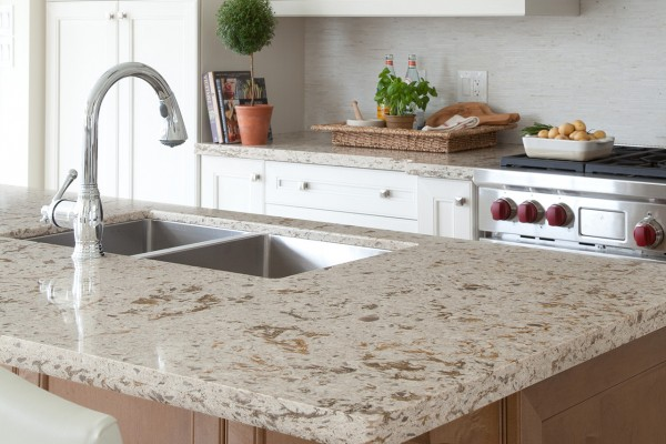 windermere countertops
