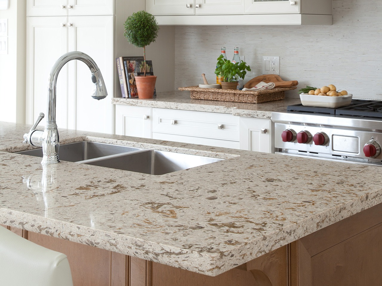 Kitchens - Remodel or Build your New Kitchen Today