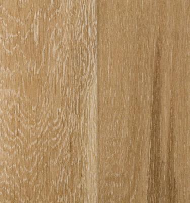 harvest wheat oak engineered hardwood flooring