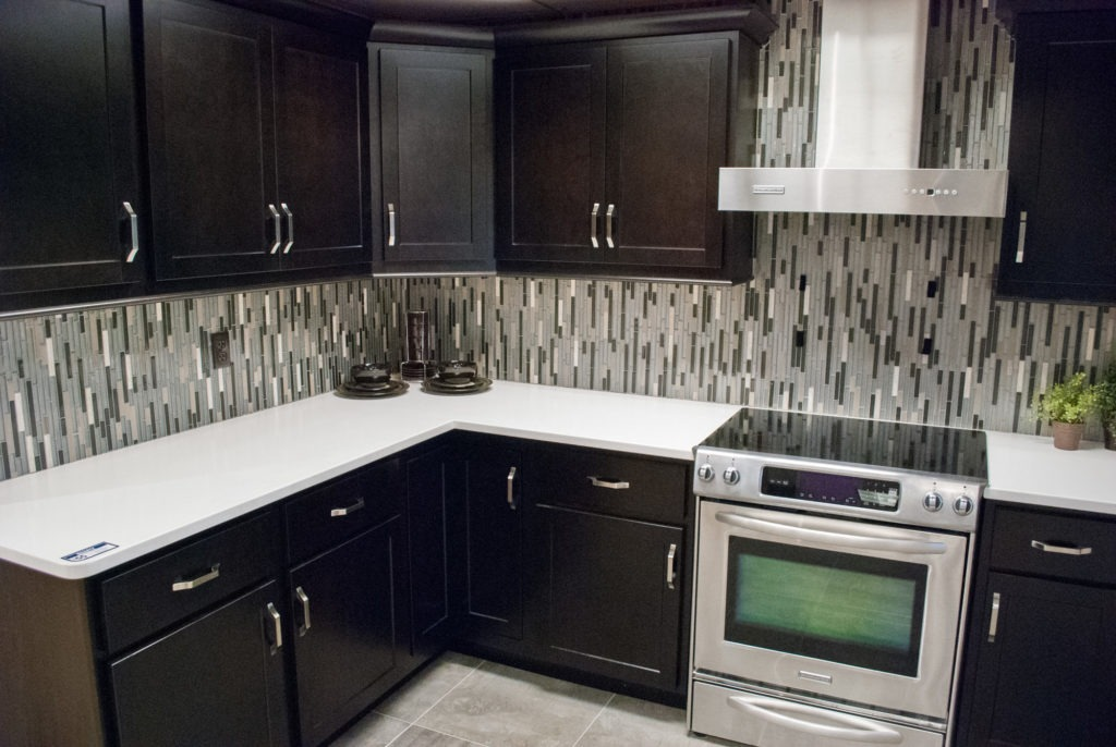 Get Inspired Kitchen Remodel  Schillings. Purchase Kitchen Cabinets Online. Birch Kitchen Cabinets. Kitchen Cabinet Knobs Or Handles. Used Kitchen Cabinets Maryland. Square Kitchen Cabinet Knobs. Kohler Kitchen Cabinets. Lowes Kitchen Cabinet Hardware. How To Clean Grease From Kitchen Cabinets