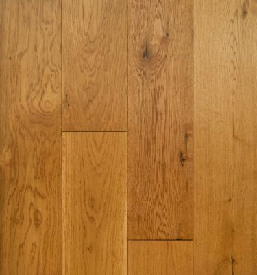 wire brushed oak natural hardwood flooring