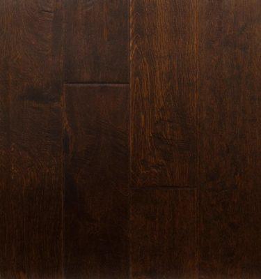 woodchip hardwood flooring