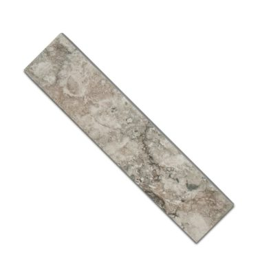 homestead grey porcelain bullnose by emser tile