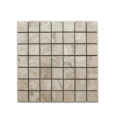emser tile porcelain backsplash in homestead cream