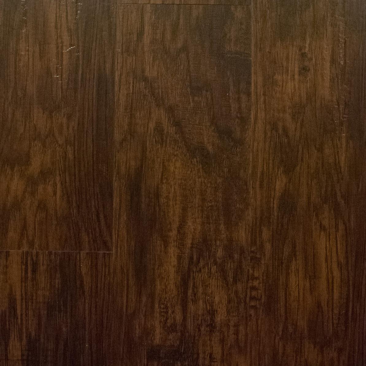 48 x 6 shaw rosso classico floorte lvp schillings for Floorte flooring