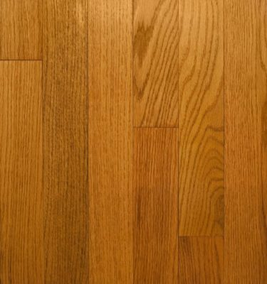 mohawk butterscotch hardwood flooring