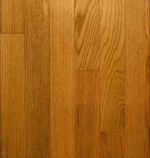 2 1 4 x 3 4 mohawk red oak butterscotch schillings for Mohawk wood flooring