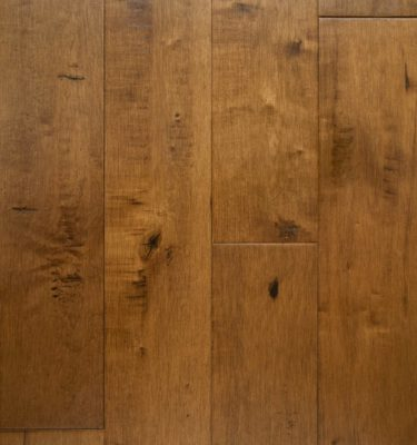 burlap hardwood flooring
