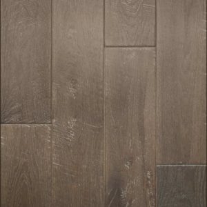 taupe hardwood flooring