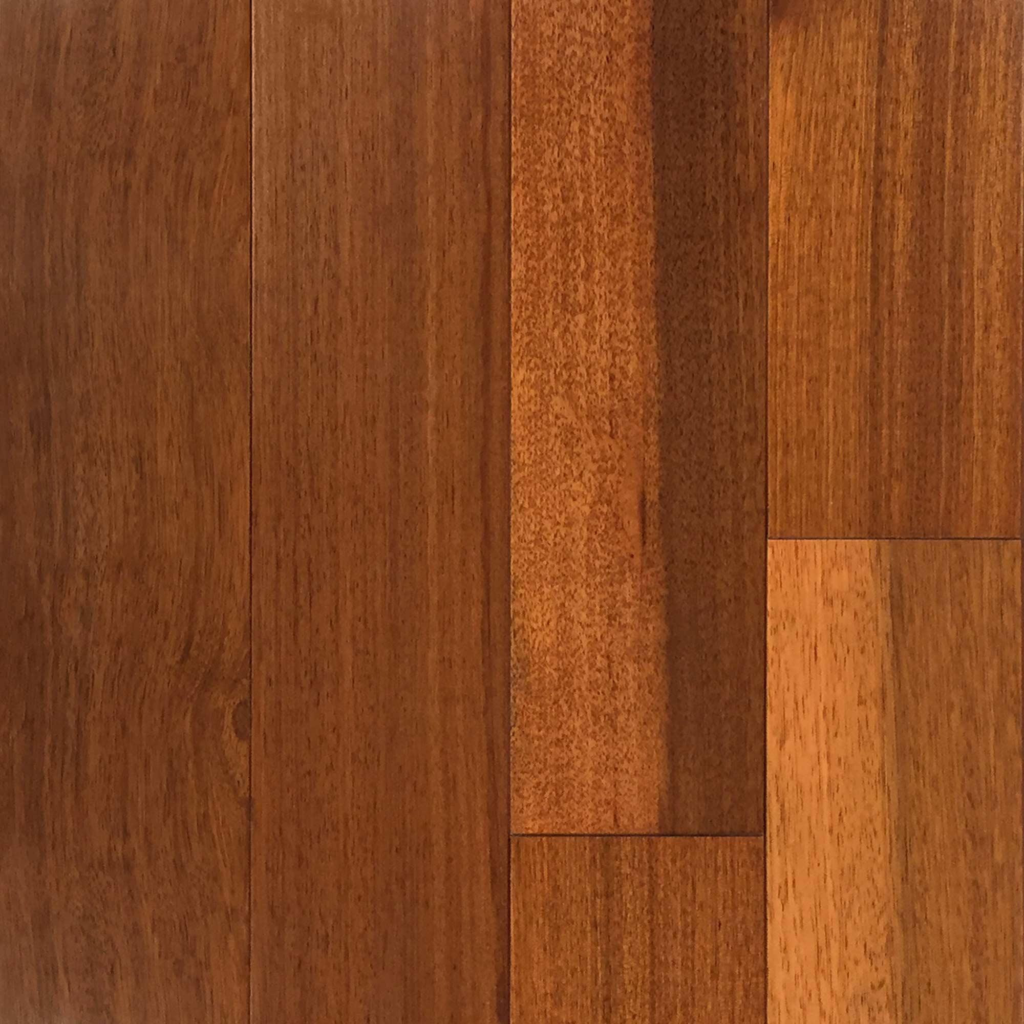 3 4 Hardwood Flooring species acacia color tan dimensions x 4 x rl sold under palmetto road hardwood flooring here Amazon Cherry Natural Hardwood Flooring