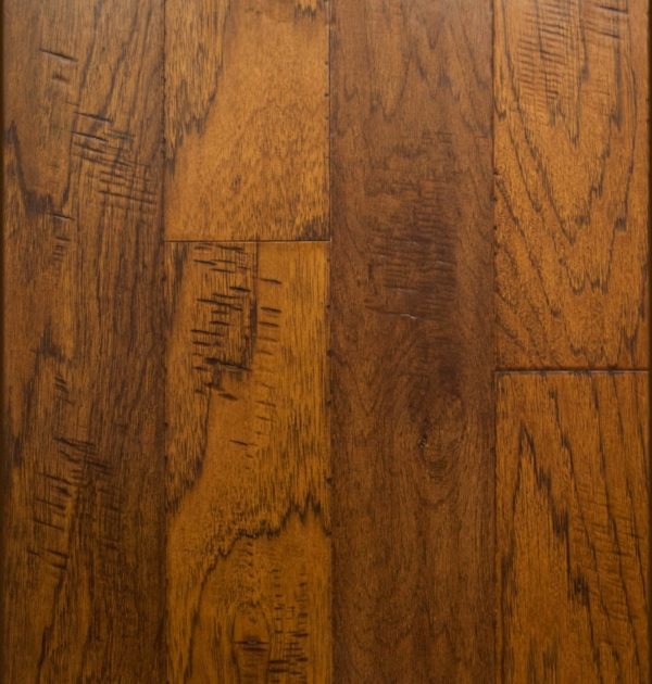 prairie engineered hardwood flooring