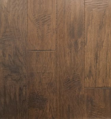 warm earth engineered hardwood flooring