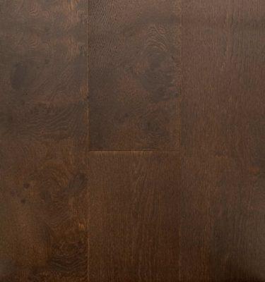 florence engineered hardwood flooring