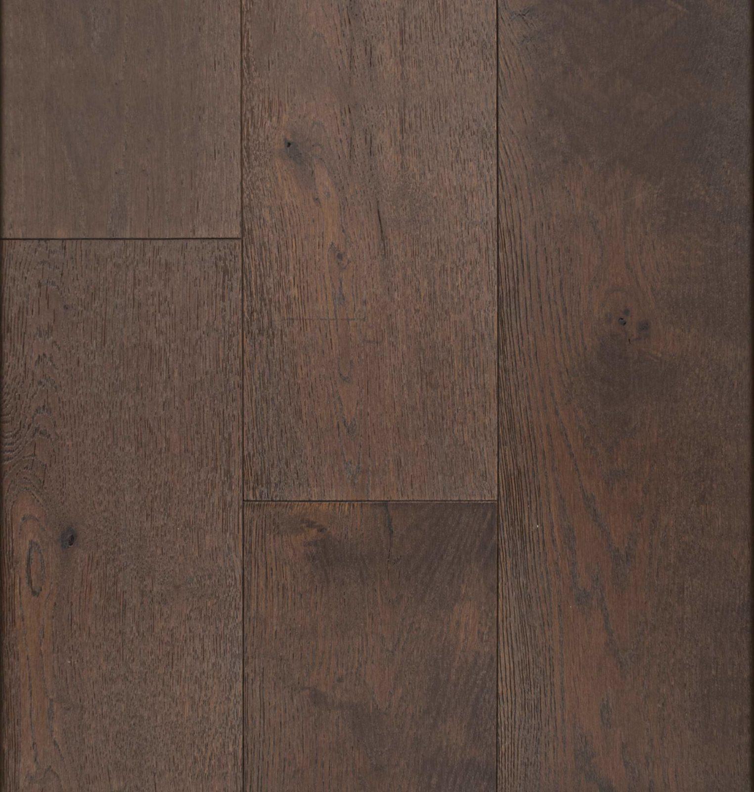 Making Hand Scraped Hardwood Floors Shine Again : modena hardwood flooring