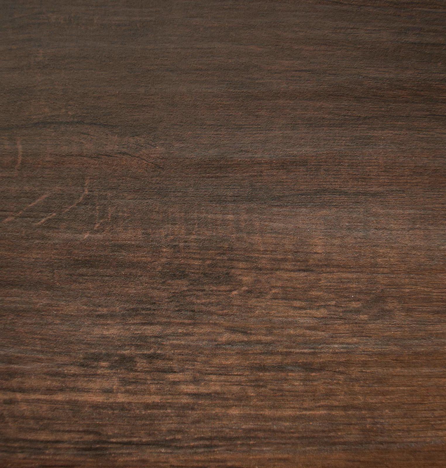 Daltile Emblem Brown Ceramic Tile 7 Quot X 20 Quot Schillings
