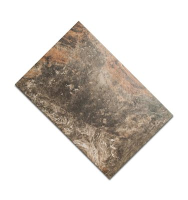 Fantasy ember vintage cleft in stock mohawk porcelain floor tile