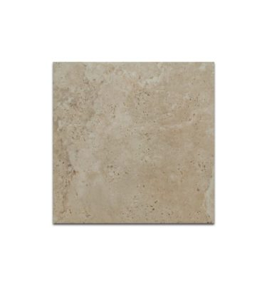 homestead Cream PORCELAIN TILE BY emser tile