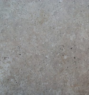 in stock Luna grey close up tile picture