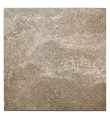 meteor brown porcelain floor tile from mohawk ready to ship