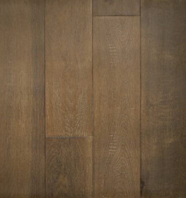 roasted almond hardwood flooring