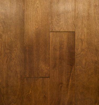 banister hardwood flooring