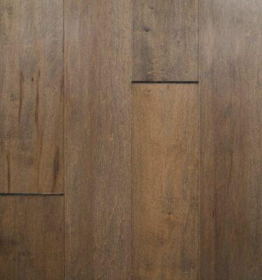 steel engineered hardwood flooring