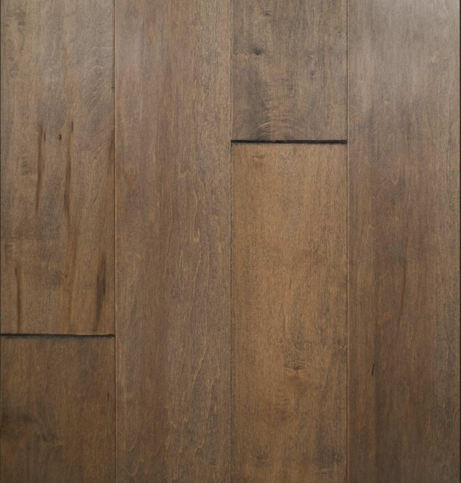 Mohawk wood flooring gary voisin flooring portfolio for Mohawk flooring reviews