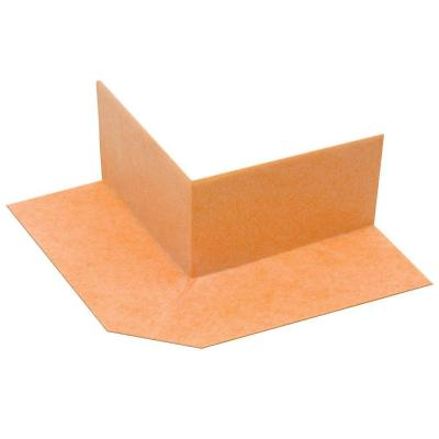 Schluter Systems Kerdi 2 Pack Outside Corners