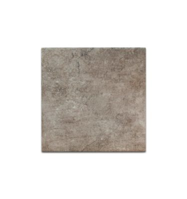 in stock mohawk porcelain tile in silken leather