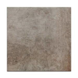 in stock porcelain tile in silken leather