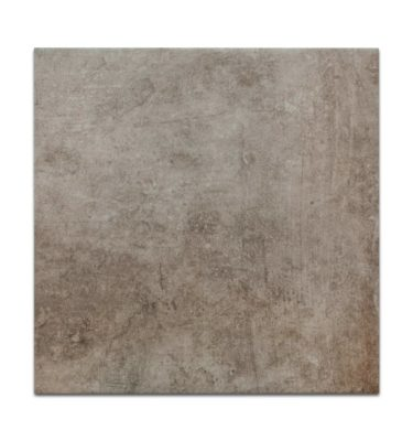 in stock porcelain tile in silken leather