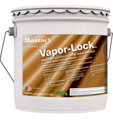vapor lock